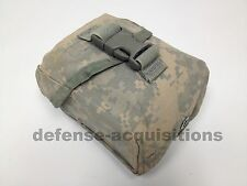 USGI IFAK Pouch Improved First Aid Kit Medical Pouch Utility Pouch ACU - GC