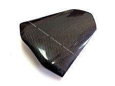 2007-2008 Yamaha R1 Carbon Fiber Seat Cowl Type B