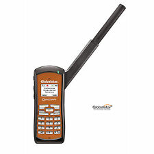 Globalstar GSP-1700 Satellite Phone - Copper - PROMOTION FREE PHONE - see below