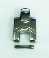 Seiko SUP218 Original genuine stainless steel link and pin