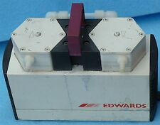 Edwards Vacuum Pump PM-13195-820.3 inventory 677