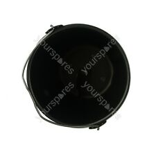 Kenwood BM450 Round Bread Pan Including Kneader (Twist And Lock Type)