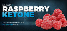 Raspberry Ketones Strong Diet Slimming Pills Weight Loss BUY 1 GET 1 FREE