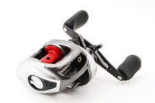 Shimano Scorpion DC7 LEFT HANDED LH Bait Casting Reel From Japan #122