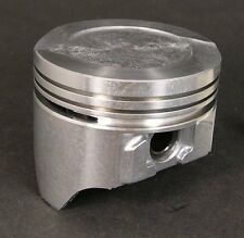 Silv-O-Lite Pistons for 1975-81 Ford 351M 5.8L V8 Set Of 8