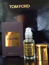 TOM FORD  PATCHOULI ABSOLU 4 ml Roll On