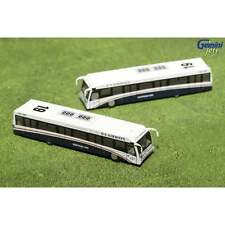 Gemini Jets G2USA573 1:200 US Airways Cobus 3000 Passenger Buses