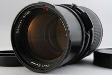 [Near Mint] Hasselblad ZEISS Sonnar T 180mm f/4 CF Lens From Japan #70