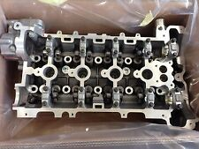 NEW GM 2011-16 Buick Regal GS CXL 2.0L LHU Turbo Engine Bare Cylinder Head