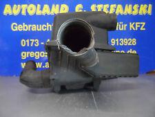VW Golf III Luftfilterkasten Luftfiltergehäuse 1H0129607BQ (LG002)