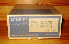 * NEW * Mitsubishi MR-J2CNS Encoder Connector Set Servo