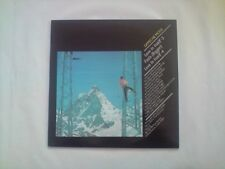 "DEPECHE MODE Love In Itself 12"" UK includes 3 Version, 4 Version & Fools"