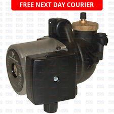 Vokera Linea 24, 28, 726 & 730  Boiler Pump 10020437 - GENUINE, NEW & FREE P&P