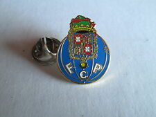 a1 PORTO FC club spilla football calcio futebol pins broches portogallo portugal