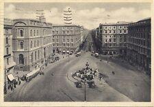 P736  NAPOLI    Piazza dela Borsa
