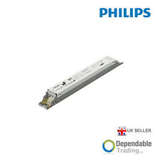 Philips High Frequency 2x49w TL5 EIII High Output Ballast [Runs 2x 49w T5]