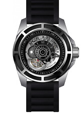ANCON WATCH X-35 Concept II 45mm X-35C207