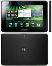 BRAND NEW - Blackberry Playbook WIFI ONLY - 32GB - FREE SHIPPING