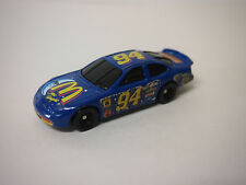 "McDonalds #94 ""Mac Tonight"" 1998 Hot Wheels car"