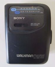 Sony Walkman WM-FX101