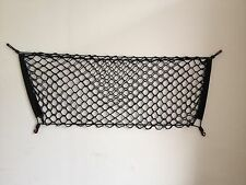 Envelope Style Trunk Cargo Net for Toyota Matrix 2009-2014 NEW FREE SHIPPING