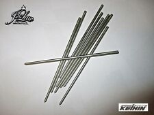 ✔NEW KEIHIN carb Jet NEEDLE OB and NF Series Needles