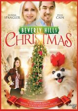 Beverly Hills Christmas - DVD - Shipping NOW!