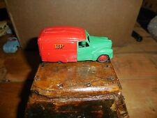 Vintage Dinky Toys Austin Shell BP Van Meccano #470