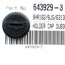 Makita 6313D 6317D 6319D 6333D 6337D Drill Carbon Brush Holder Cap Part 643929-3