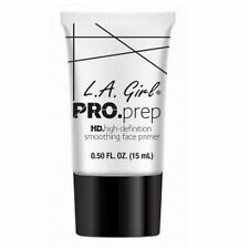 L.A GIRL PRO FACE PRIMER 0.50FL (15ML) AUTHENTIC/ FAST SHIPPING