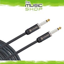 New Planet Waves 30ft American Stage Instrument Cable - Guitar Lead - AMSG-30