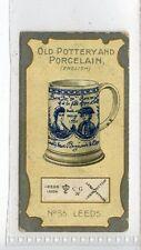 (Jd7161) LEA,OLD POTTERY & PORCELAIN 2ND,LEEDS,1912,#55