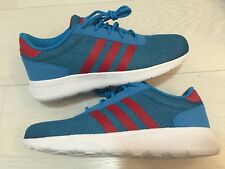Adidas Sneakers NEO size 42 UK8  EU42  US8.5