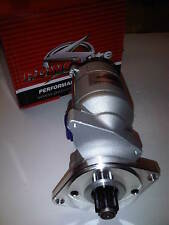 FORD CORTINA & ESCORT RS2000 2.0 PINTO NEW POWERLITE HIGH TORQUE STARTER MOTOR