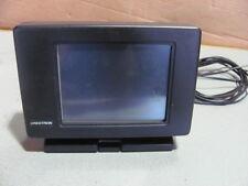 OEM Crestron ST-COM RS-232/422 Com