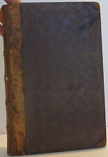 EDGAR ALLAN POE The Fall of the House of Usher in Bentley's Miscellany FIRST ED