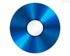 600 x grado A VUOTO 16X non Stampabile Vuoto DVD-R DISCHI SILK TOP 4.7 GB 120mins