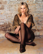 KATE WINSLET 8x10 SEXY