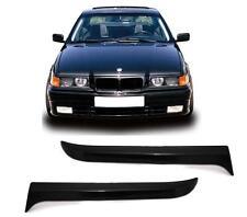 CASQUETTES DE PHARES BMW SERIE 3 E36 1991-1998 BERLINE 316I 318I 320I 318TDS 325