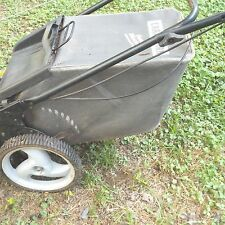 CRAFTSMAN  GRASS CATCHER BAG ASSY FOR LAWN MOWER     GCB #1 -3085 BAG