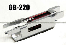 5KU Super Lightweight Speed Blow Back Housing for Marui HI-CAPA/M1911 GBB - SV