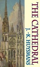 The Cathedral, J. K. Huysmans