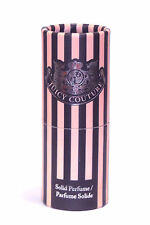 Juicy Couture Solid Perfume For Women .17 OZ NEW