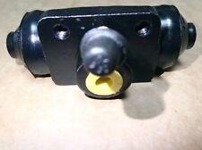 Radbremszylinder hinten für Steyr Puch Haflinger Kolbendurchmesser 15,87 mm