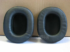 Replacement Ear Pads For ATH-MSR7 Headphones New Earpads Free Shipping