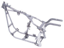 KRAFT TECH K15003 STOCK SOFTAIL STYLE FRAME 38 DEG FOR HARLEY BEST PRICE