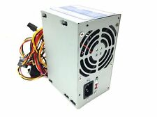 300W Bestec ATX0300D5WC Rev 300 Watt Replace Power Supply Replacement ATX New