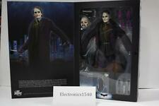 The Dark Knight -The Joker 1:6 Scale Deluxe Collector Figure-By DC Direct