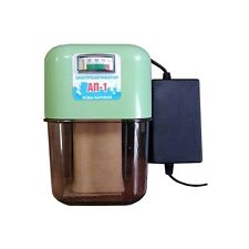 Activador de agua ionizador ионизатор Ionizador (alcalinos) - Garantía, Envío Intl