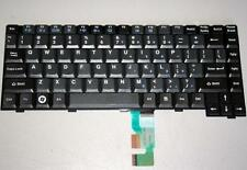 Panasonic ToughBook CF-Series keyboard w cables MP-03103USD8145 N2ABZY000152
